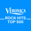 Veronica Rock Hits Top 500