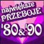 PolskaStacja.pl PRZEBOJE 80 90