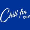 ChillFM