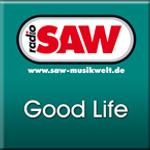 radio SAW-Good Life