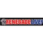 Renegade LIVE