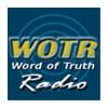 Word Of Truth Radio