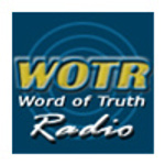 Word Of Truth Radio