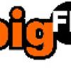 bigFM Black Music Stream