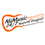 NuMusic 24/7, Nashville Unsigned