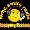 WRBC Smile Radio