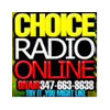 THE CHOICE RADIO