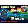 Exitos Mix Euro Dance