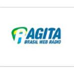 Rádio Web Agita Brasil