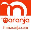 FM Naranja
