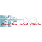 Católica Web Radio