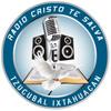 Radio Cristo Te Salva