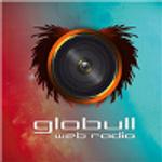 Globull Webradio Clubbing