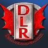 Dragonland Radio