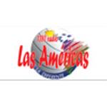 Radio Las Americas
