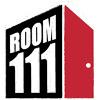 Radio23's Room 111