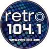 Retro 104.1