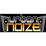 Urban Noize