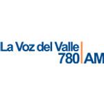 La Voz del Valle 780 am
