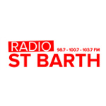 Radio St-Barth