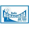 Radio Agraciada