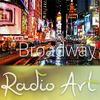 Radio Art - Broadway