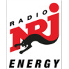 ENERGY (NRJ) Bulgaria