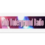 Club Underground Radio