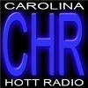 Carolina Hott Radio