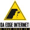 Over Da Edge Internet Radio