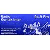 Radio Kontak Inter
