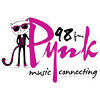 Pynk 98 FM