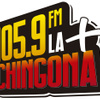 La Mas Chingona 105.9 Hermosillo