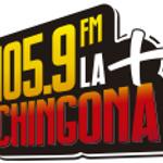 La Mas Chingona 105.9 Hermosillo