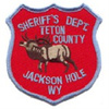 Jackson, Clinton, Jones, and Dubuque Counties Public Safety