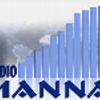 Radio Manna Live Portal