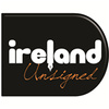 IrelandUnsigned.Com
