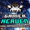Gamer Heaven Radio