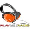 playmixradio