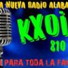 La Nueva Radio Alabanza