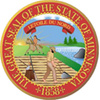LacQui Parle, Chippewa, Swift and Yellow Medicine Counties Publi