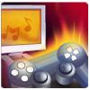 Radio Emuzyka - Game Music