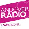 Andover Radio
