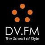 DV.FM Funky Channel