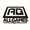 All Games Radio