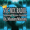 NYC MIX RADIO.