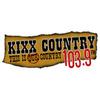 Kixx Country