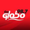 FM Globo 98.7 Guadalajara