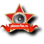Пионер ФМ