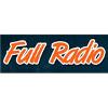 Full Radio